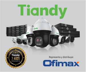 2020-01-06 tiaby ofimax home side 1