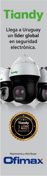 2020-01-06 tiaby ofimax header R