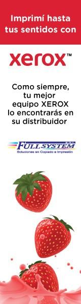 2020-08-31 fullsystem