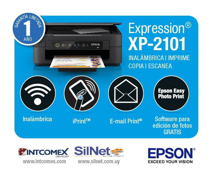 2021-04-11 Epson