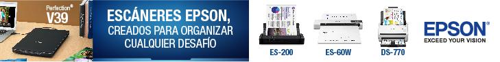 2021-04-29 Epson