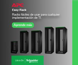2021-10-01 APC