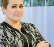 Alba Benitez, Territory Manager de AOC en Paraguay