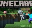 Microsoft adquiere MineCraft en 2500 millones de dólares