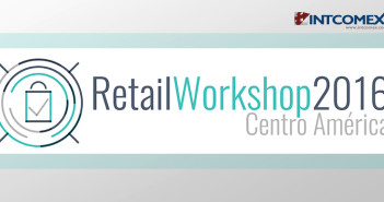 Retail Workshop Centro America